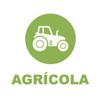 ic_agriculture-PT