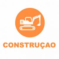 ic_construction - PT